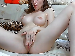 Cam Power Babe 10