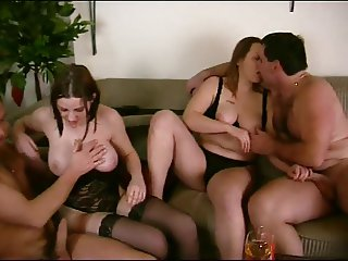 2 Boys and 3 Girls that is a good rate
