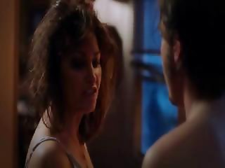 Gina Gershon - Killer Joe