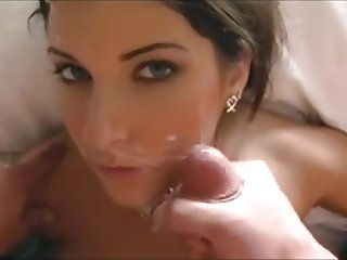 The Cutest Girls Cumshots Compilation #2 - Cumpilation