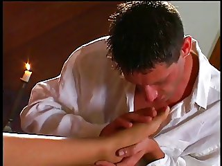 Lacey  duvalle  having   romantic  sex
