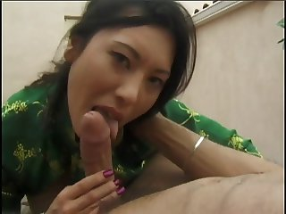 Asian in heat looking for action