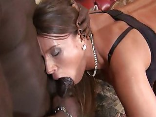 Susanne - German lady fucked by 2 guys