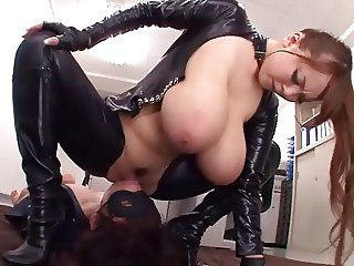 Free Latex Tube Movies