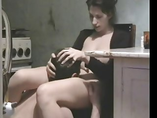Very beautiful girl pussy