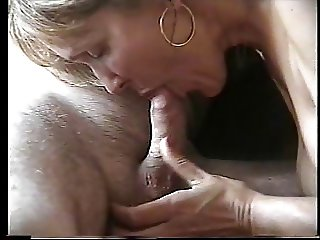 swinger wife with friend 1
