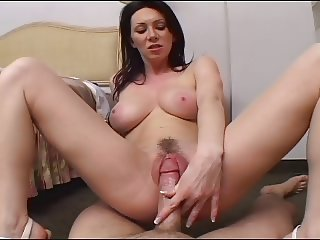 Ray Veness POV - part 2