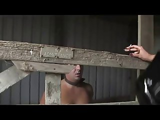 :- British-MY CRUEL HUMILIATION OF SEX SLAVE -:ukmike video
