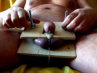 Handjobs, BDSM, Amateur 0913HD
