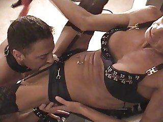 Free Mistress Tube Movies