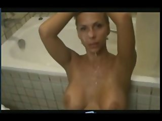wife slave for humiliation olga slavina