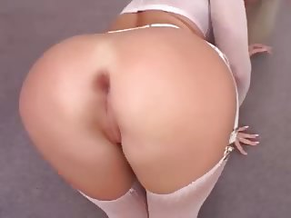 Interesting idea.. Kathy anderson ass anal think