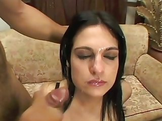 Destruidores Latina Cumpilation - TheDeGrader