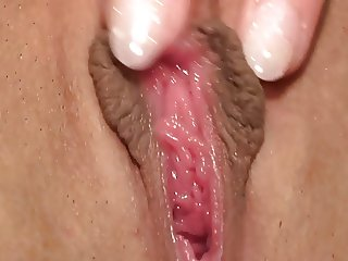 Japanese pussy play 18