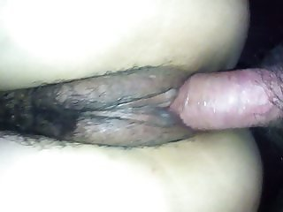 phat meaty pussy gets fucked