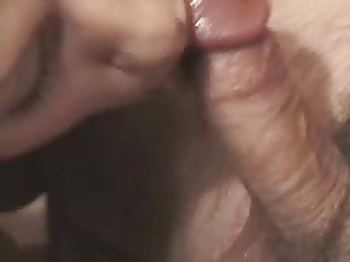 MIDGET ANAL FUCK MOM (by tm)
