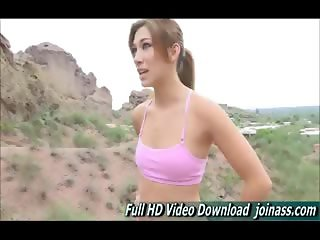 Hannah sporty ftvgirls from Colorado public nudity involved