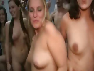College horny students erotica in hall