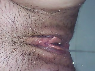 my pussy wife