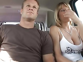 Free Car sex Tube Movies