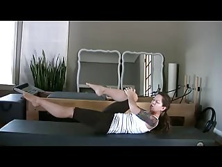 sexy legs Workout .