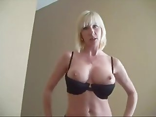 amateur cocksucker big tits mature swallows
