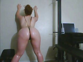 PAWG Compilation