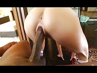 Bounce On That Cock Compilation (Part 32)