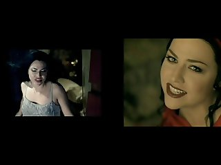 Russia Loves Amy Lee