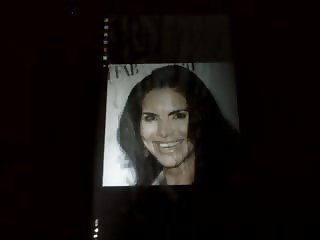 Tribute MONSTER facial Joyce Giraud