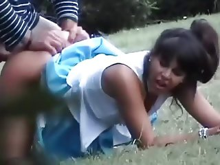 IN THE GRASS 2