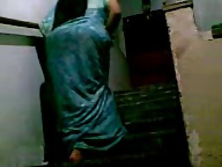 Bangla desi wife sexy farting home alone 2