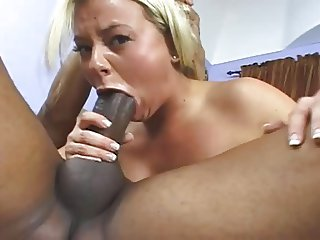 opinion you dick starved college blonde giving blowjob and fucking are not right