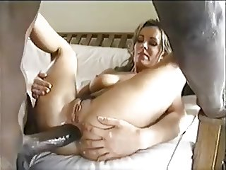 simply matchless small tits fuck amateur remarkable, this amusing