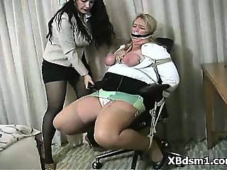 Wild Pervert  Bdsm Girl Masochiatic Sex