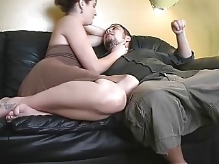 couple fuck