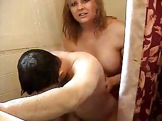 Vodoo male pornstar compilation