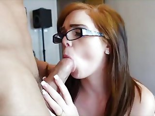 daughter Does not her daddy #2 (2014) Pt1