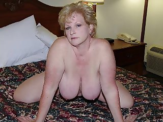 Janet Payne BBW Whore