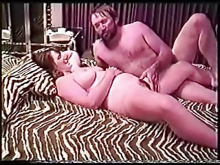 Hot Couple's cuckold session Vol12