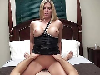 mom roleplay