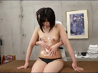 Fem touch massage 13(Japanese)