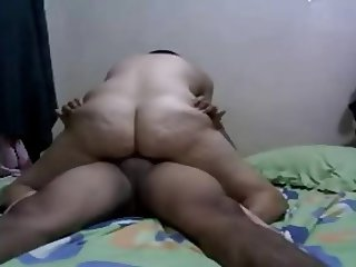 syrian, expert riding cock