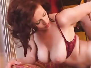 MILF and boy - 4