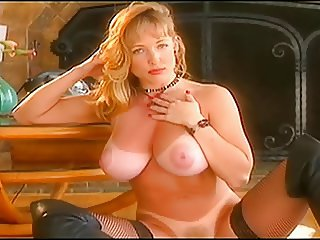 Danni ashe blow job video