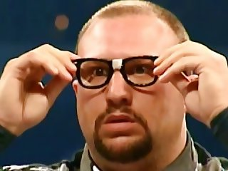 Bully Ray Talks About His Career In Porn