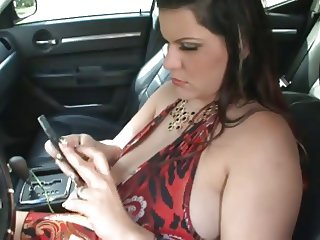 opinion, interesting naked girl masturbate were visited with remarkable