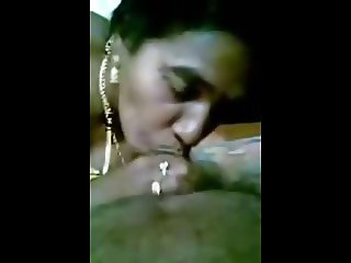 desi- telugu lady teacher