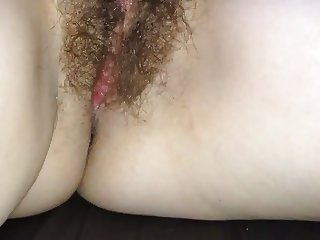 insertion part one