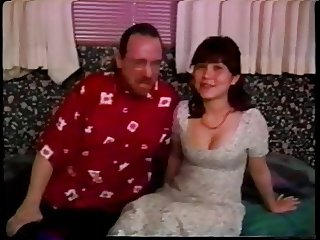 Free Midgets Tube Movies